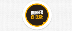 Rubber Cheese